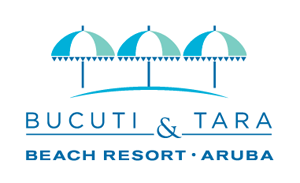 Bucuti and Tara logo